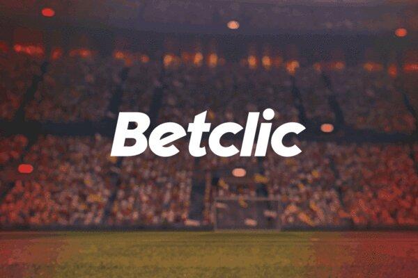 Betclic apk