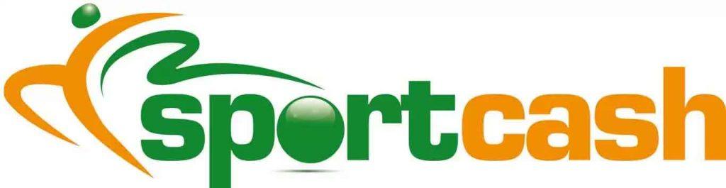 Sportcash apk pour ivoiriens