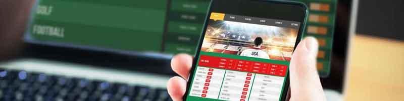 telecharger Sportcash apk