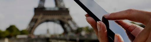 Application paris sportif iPhone