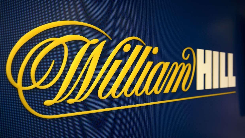 William Hill apk